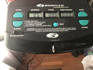Treadmill for Sale in Queens, NY
