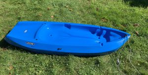 Lifetime Wave Youth Kayak for Sale in Mundelein, IL