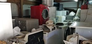 free scrap metal for Sale in Lathrop, CA