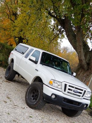 2011 ford ranger for Sale in Columbus, OH