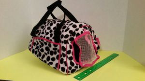 Stuffed animal carrier for Sale in White Bear Lake, MN