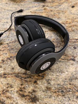 Ijoy wireless headphones for Sale in Arlington, TX