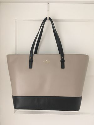 Kate Spade—Grand Street Medium Harmony purse (like new) for Sale in Washington, DC