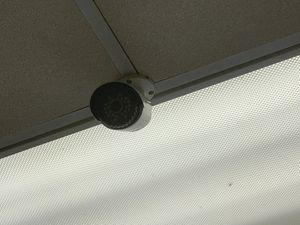 Five Camera Surveillance System for Sale in Lindenhurst, NY