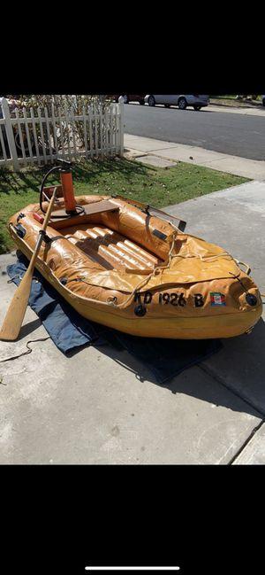 Boat for Sale in Manteca, CA
