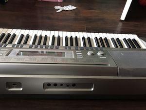 Piano for Sale in San Rafael, CA