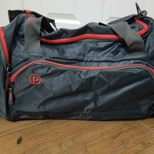 Brand New 24 Inch Duffle Bag- Gym Or Travel for Sale in Weston, FL