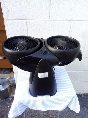 Fan for Sale in Hyattsville, MD