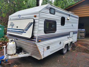RV Travel Trailer for Sale in Shoreline, WA