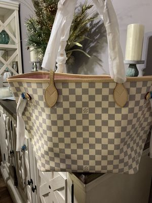 Tote bag for Sale in Hackensack, NJ
