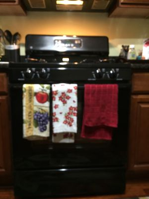 GE Kitchen Appliances in Excellent condition! for Sale in Chicago, IL