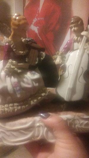 Antique figurine for Sale in Victorville, CA