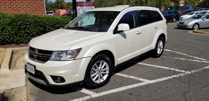 2013 Dodge Journey for Sale in Lanham, MD
