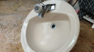 Hand sink for Sale in Clearwater, FL