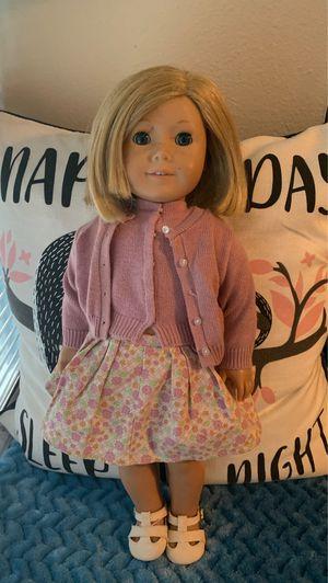 American girl doll kit for Sale in Bradenton, FL