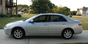2004 Honda Accord for Sale in Columbus, OH