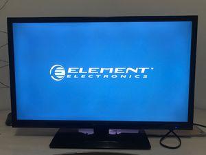 """32 """" Element TV for Sale in Dallas, TX"""