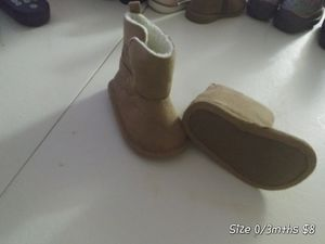 Girls boots for Sale in Asheboro, NC