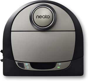 BRAND NEW Neato D7 Connected Laser-Guided Robot Vacuum for Sale in San Leandro, CA
