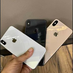 iPhone X Unlocked (Desbloqueado) We are a Store! We give warranty! 🔥 for Sale in Houston, TX