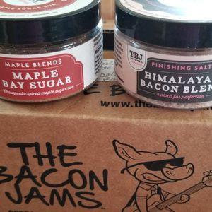 Bacon Jams Salts &Rubs for Sale in Mount Joy, PA