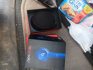 Beats for Sale in Lewisberry, PA
