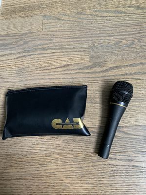 CAD Microphone for Sale in Fairless Hills, PA