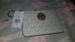 Michael Kors Wallet for Sale in Elgin, IL