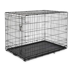 Dog Crate for Sale in Richmond, CA
