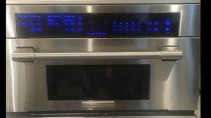 Microwave oven for Sale in FL, US