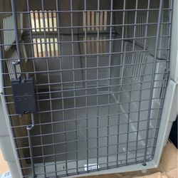 Extra Large Dog Kennel, Crate for Sale in Vancouver,  WA