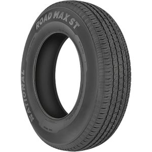 NATIONAL TRAILER TIRES NEW for Sale in Phoenix, AZ