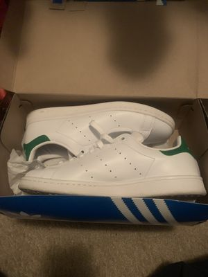 Men's Adidas Shoes for Sale in East Point, GA