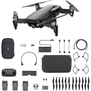 DJI Mavic Air - Fly More Combo for Sale in Chandler, AZ
