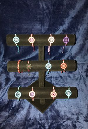 Dream catcher bracelets for Sale in Hyattsville, MD