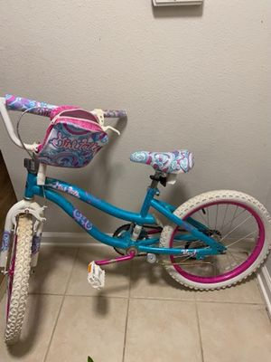 "20"" bike for Sale in Morrisville, NC"