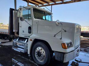 1998 freightliner for Sale in Phoenix, AZ