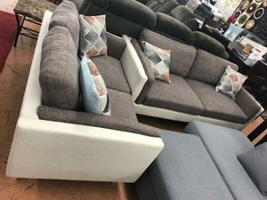 $599 set for Sale in Lake Wales, FL