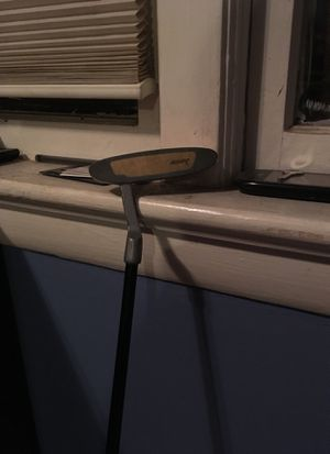 Golf club putter for Sale in Silver Spring, MD
