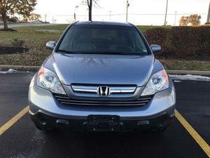 Honda crv for Sale in Affton, MO