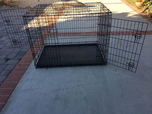 Dog Crate for Sale in Torrance, CA