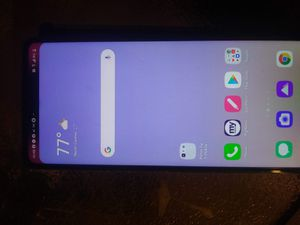 LG Stylo 6 for Sale in Canton, OH