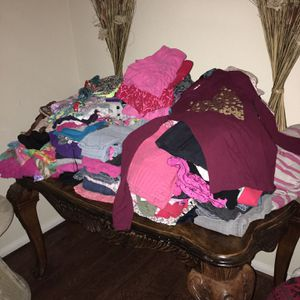 Girls Clothes for Sale in Houston, TX