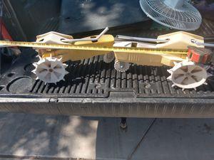 tractores para Su irigasion de su yarda for Sale in Phoenix, AZ