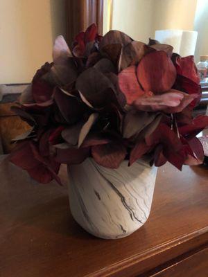 Artificial Flower Arrangement for Sale in Wichita, KS