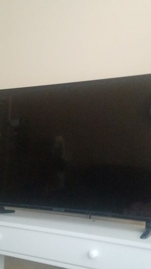 Proscan Flatscreen TV for Sale in Jacksonville, NC