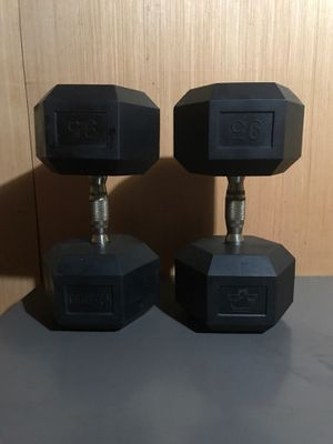 Hamilton weights 95lbs $160 for Sale in Charlotte, NC