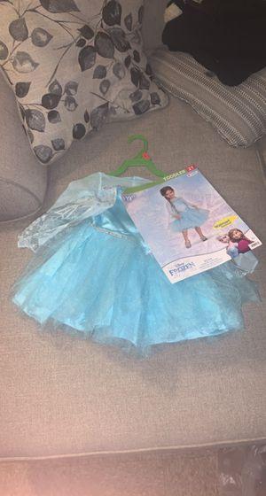 Cinderella costume for Sale in Newington, CT