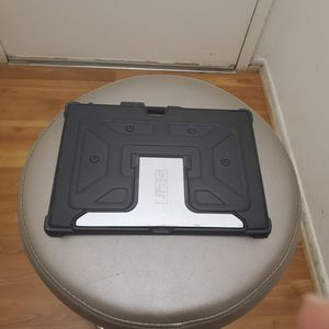 Microsoft surface case for Sale in Herndon, VA
