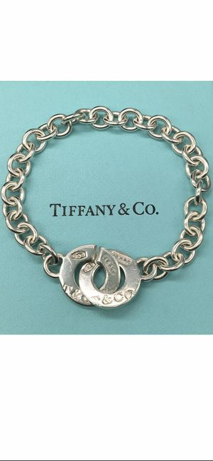 Tiffany & Co for Sale in Henderson, NV